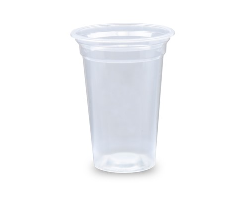 Coffee Drinks Glasses (95-400-K)