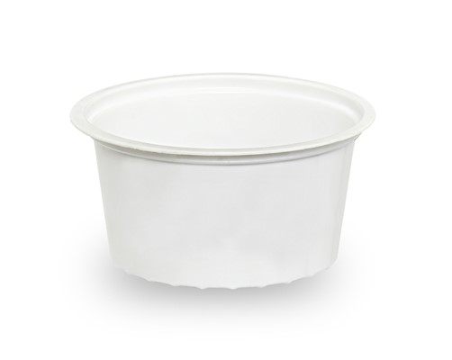 Yoghurt Containers (75-90-PS)